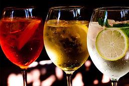 aaria-catering-getraenke-aperitif-spirit