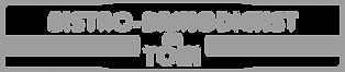 Bringdienst Da Toni Logo grau transparen