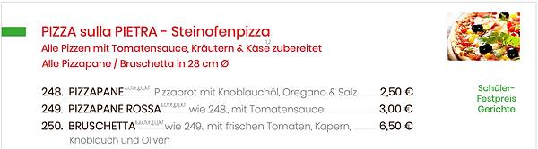 Pizza sulla Pietra 1.png