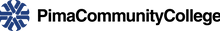PCC-Logo-blue-forSheTech-1.png