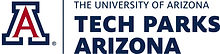 TechParks-AZ-1.jpg