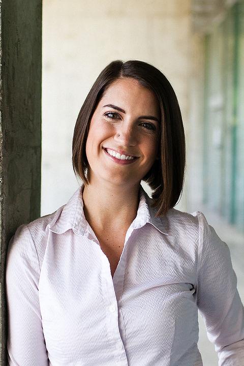 Katie Schwertz HS.jpg