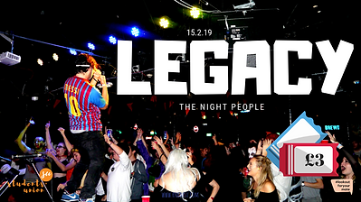 Legacy poster 15_2.png