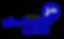 SU logo .png