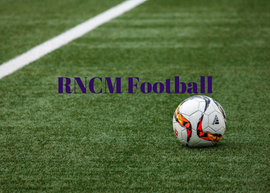 RNCM FOOTBALL
