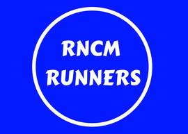 RNCM RUNNERS