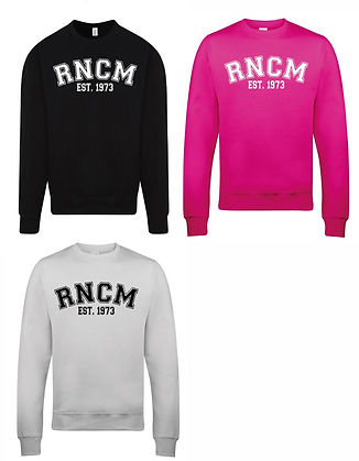 RNCM (Royal Northern College of Music) s
