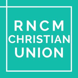 RNCM CHRISTIAN UNION