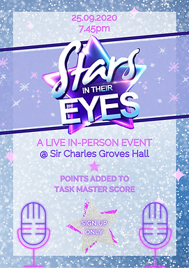 Stars in their Eyes! (1).png