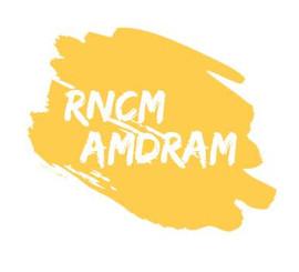 RNCM AmDram Society