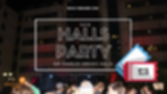 Halls party (Kathy).png