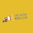 Copy of Copy of Copy of LGBT insta story