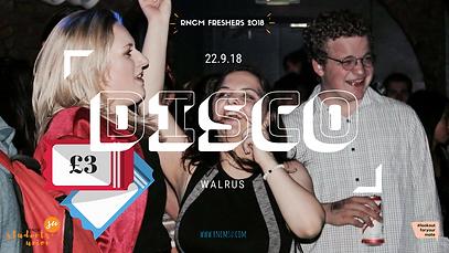 Disco (Kathy).png