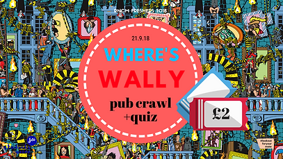 Where's Wally pub crawl + quiz (Cara).pn