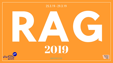 RAG 2019.png