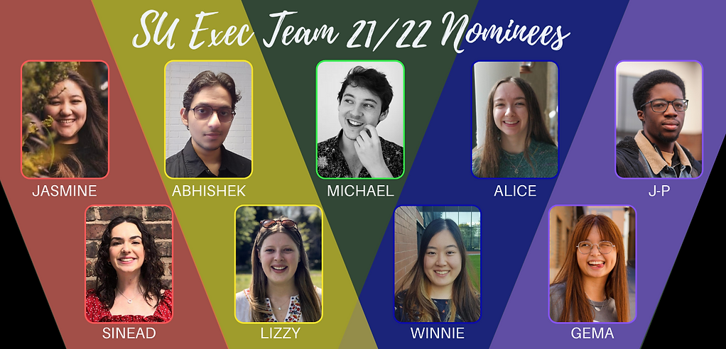 SU Exec Team 21_22 Nominees.png