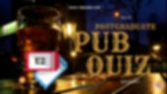 PG Pub Quiz (Emily).png