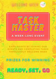 Task master.png