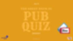 Copy of 28_2 - quiz.png