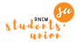 SU logo [orange].png