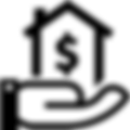 Pre purchase logo