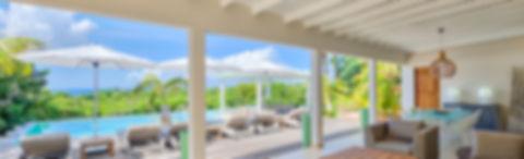 Kiwi-Villa