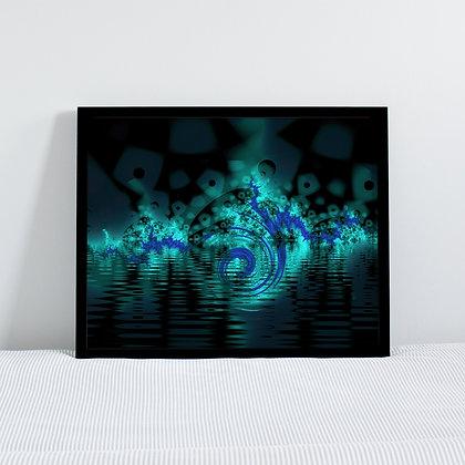 Sound Swirl