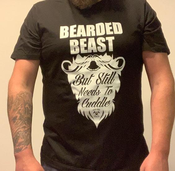 Bearded Beast