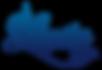 logo-Lexie-Mermaid-bleu-dégradé.png