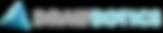 Logo_Drawbotics_large-1467729103393.png