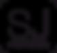 SJ-logo-noir.png