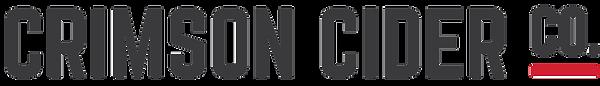 CCC_Logo_4C_Name.png