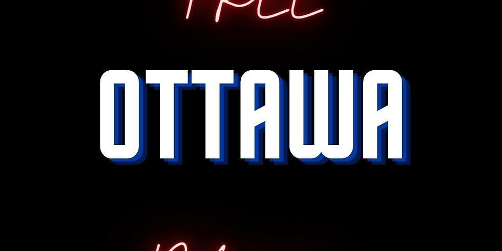 FREE Ottawa Delivery