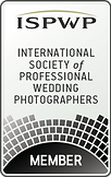 ispwp-member-badge-2 (2).png