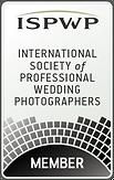 ispwp-member-badge-2 (2).png