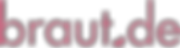 brautde-logo_hochzeit.png
