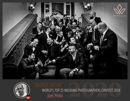 World´s Top 25 Photographers