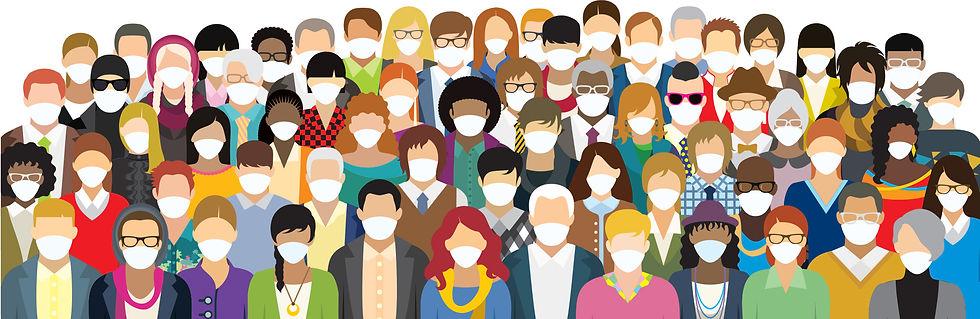 People-in-medical-face-masks.jpg