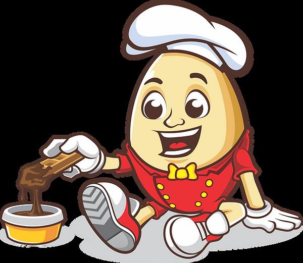 Humpty n Waffle Stick.png