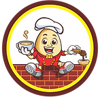 Humpty Logo on wall.png