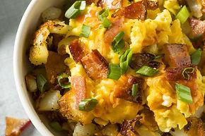 Breakfast ScramBOWL.jpg