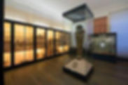 musée_chateaudun.jpg