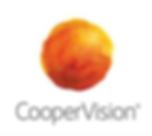 Coopervision logo.png
