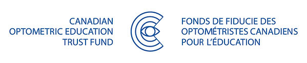 COETF_logo.jpg