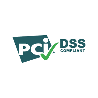 PCI.png