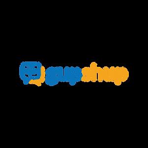 GUPSHUP.png