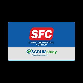 SFC.png