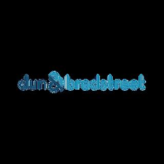 DUNBRADSTREET.png