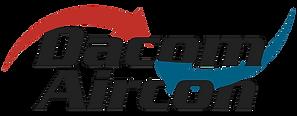 dacom_web_logo.png