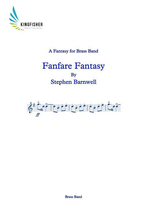 Fanfare Fantasy